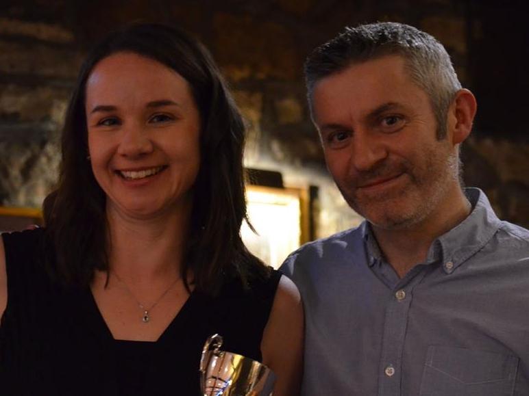 Lindsay Hay & Gerry.jpg