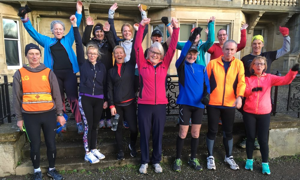 Jogscotland group.JPG