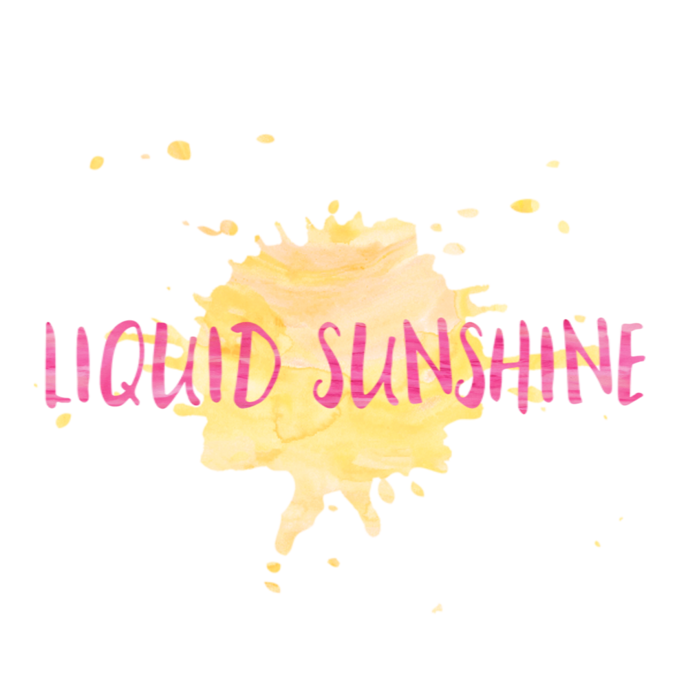 liquid-sunshine-essential-oils