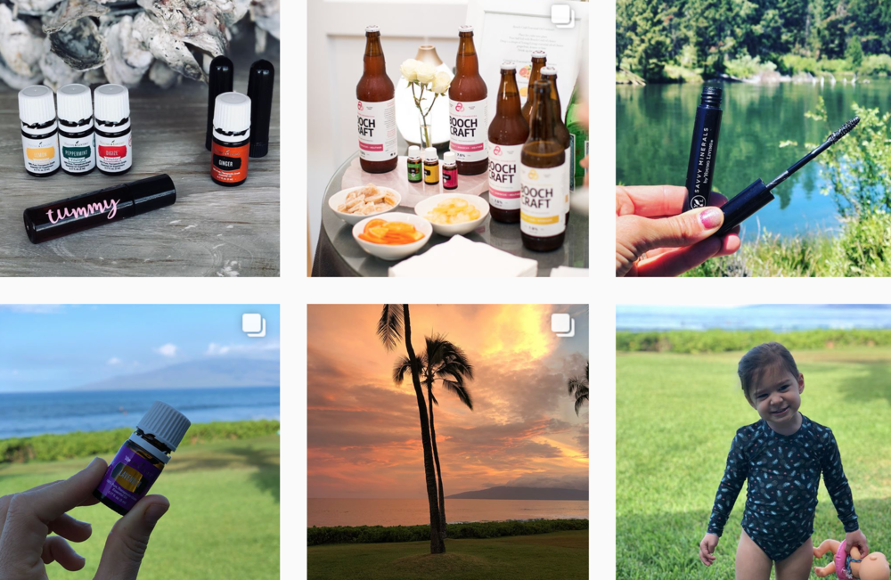 liquid-sunshine-instagram-young-living-essential-oils