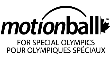 motionball-web.jpg