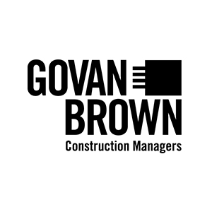 govan-brown.jpg