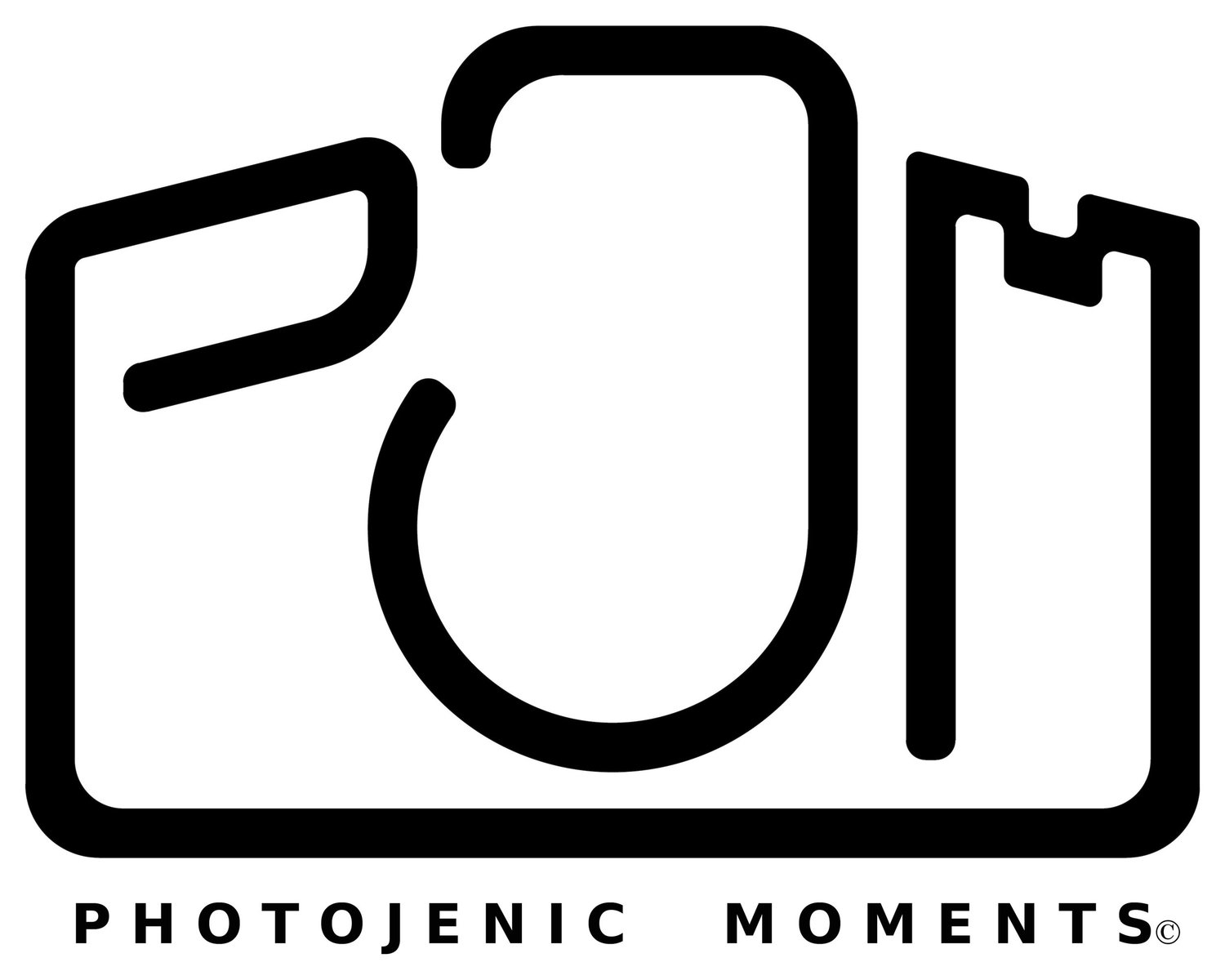PhotoJenic Moments