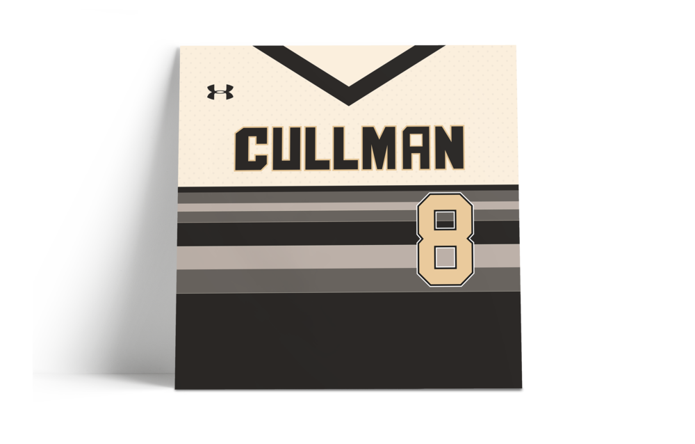 gallery cullman.png