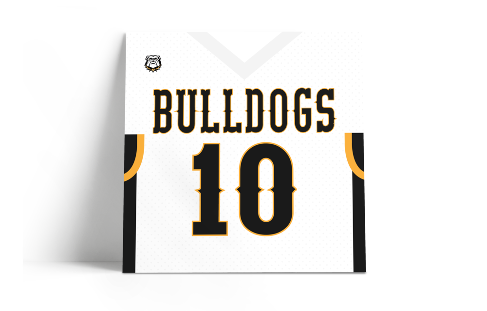 """""""I got my replicas and am more than impressed. My boys, and especially their parents, are going to love them! I will recommend (Replica) to all of my coaching buddies!"""" - brandon burgener, head basketball coach - quitman hs (AR)"""