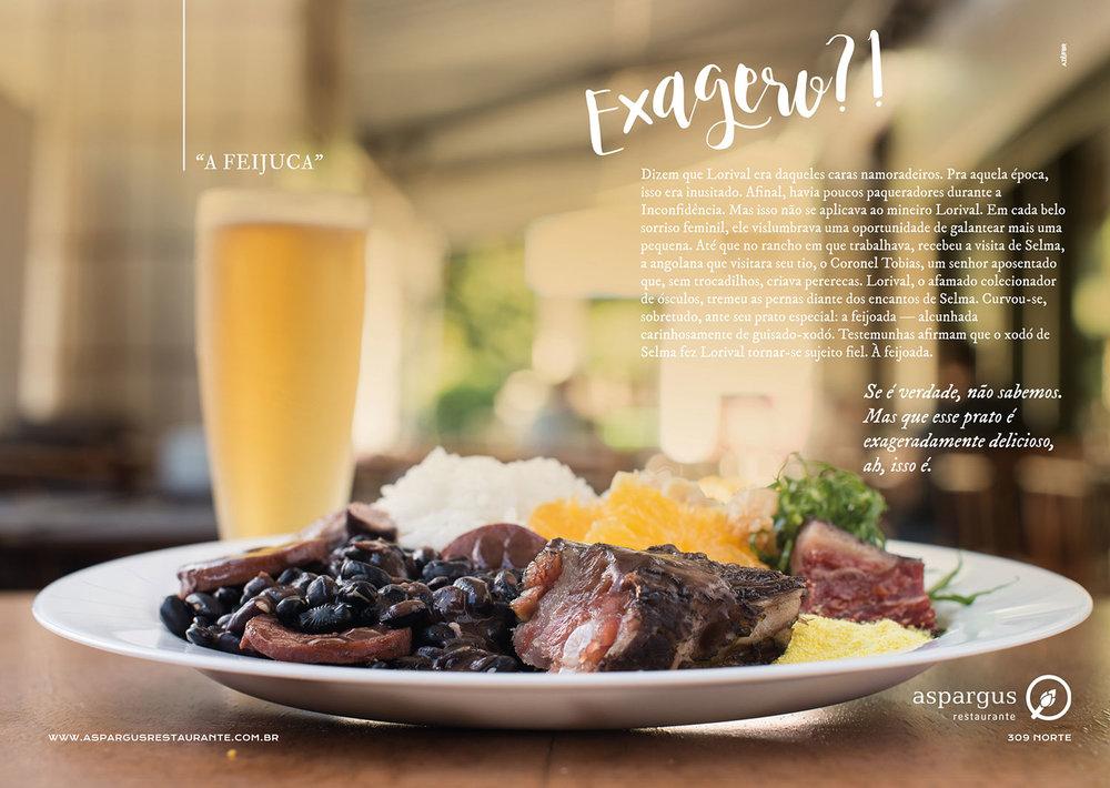 aspargus02.jpg