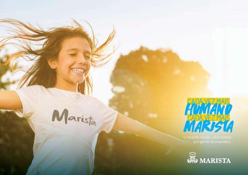 marista02.jpg