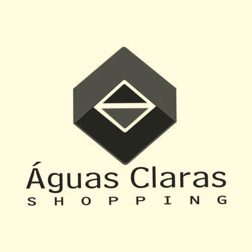 acs-shop.jpg