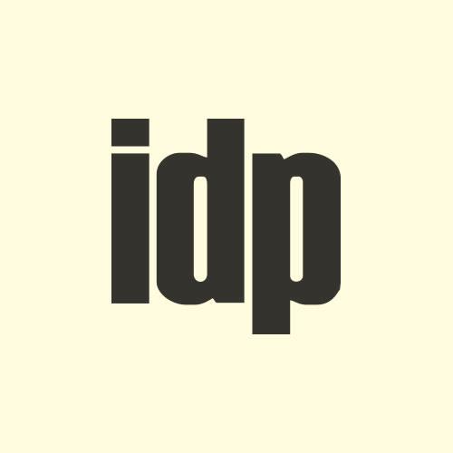idp.jpg
