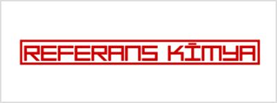 5_dist_logos.png