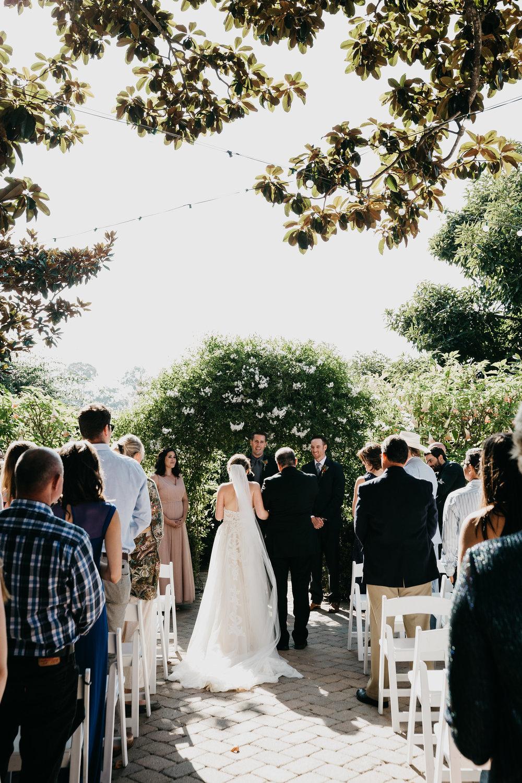 Kellie+Garrett_Ceremony54.jpg