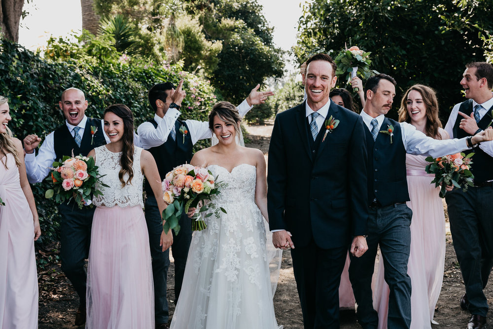 Kellie+Garrett_WeddingParty23.jpg