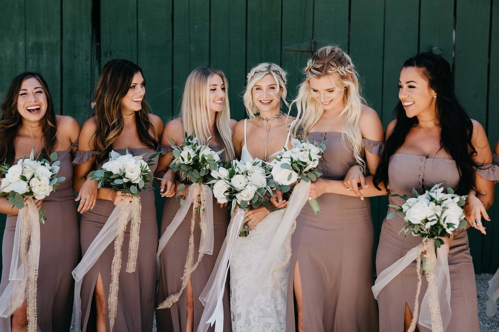 DevlinWedding_Bridesmaids34.jpg