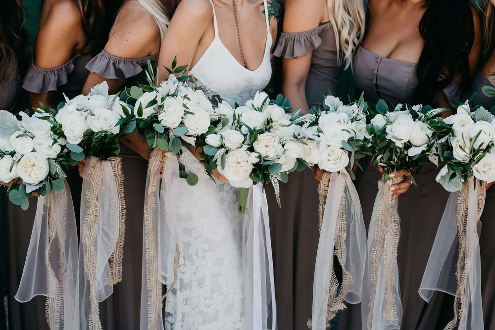 DevlinWedding_Bridesmaids9.jpg