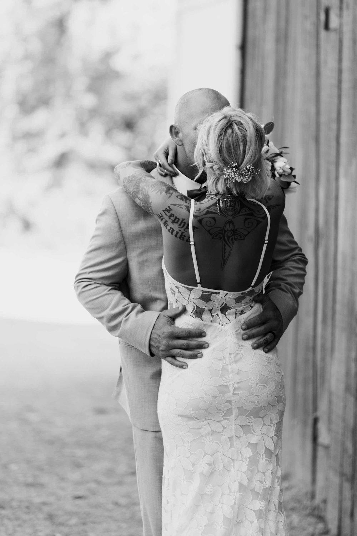 DevlinWedding_Romantics29.jpg