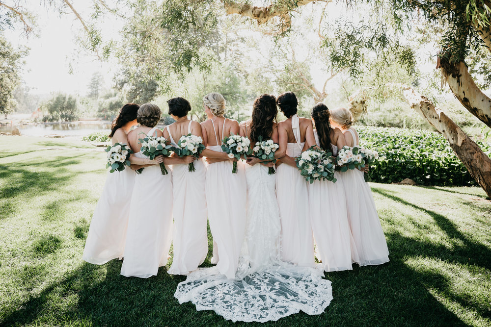cb464-jesseandtodd_bridesmaids35.jpg