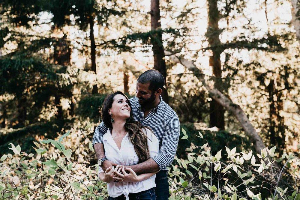 Devon&Debbie_Engagements57.jpeg