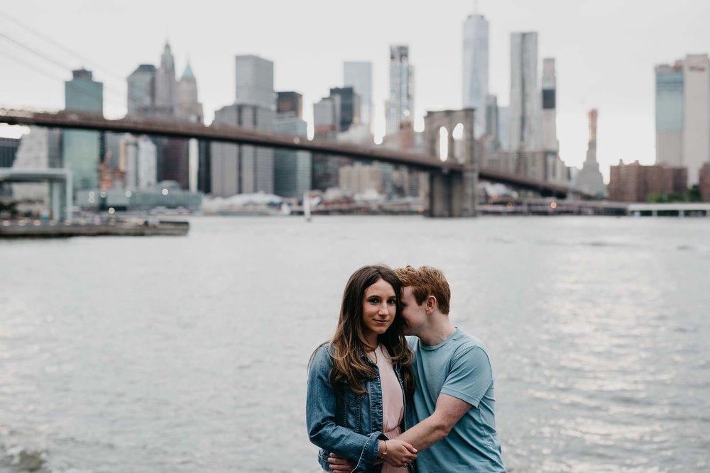 TracyandTom_Engagements34.jpeg