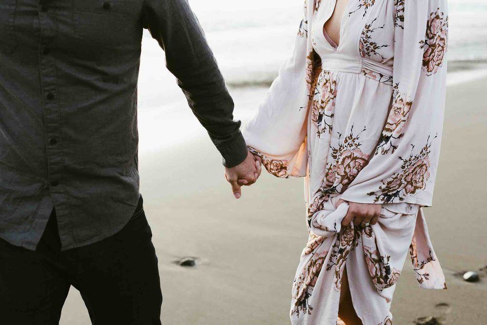 Kortni_and_Jason_Engagements103.jpeg