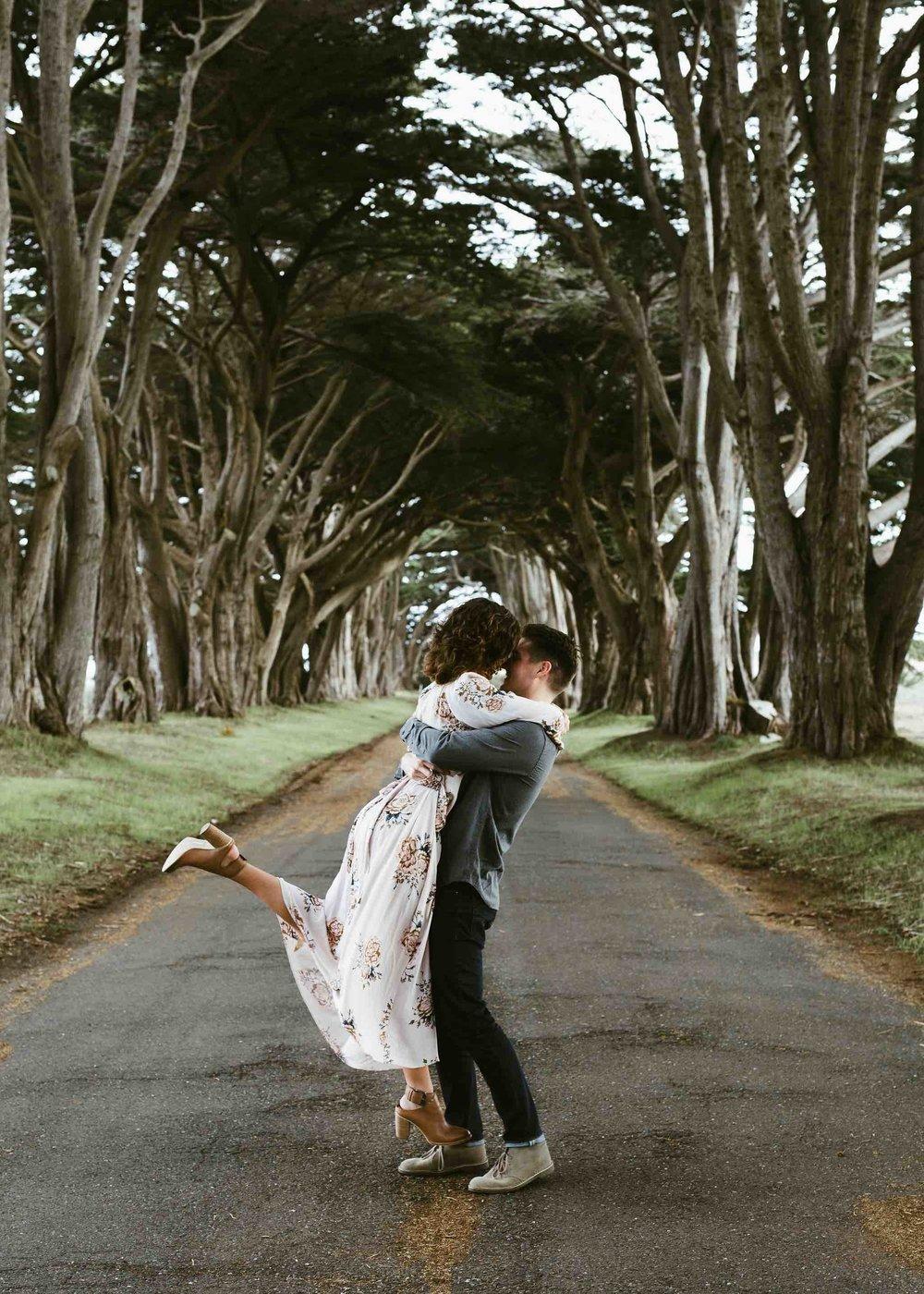 Kortni_and_Jason_Engagements82.jpeg
