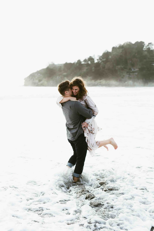 Kortni_and_Jason_Engagements114.jpeg