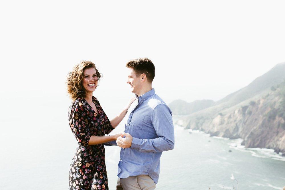 Kortni_and_Jason_Engagements6.jpeg