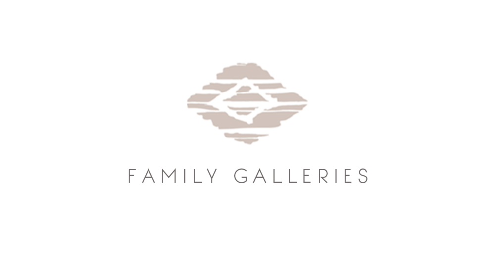 "Click here    to go back to the main ""family galleries"" page to browse more family sessions."