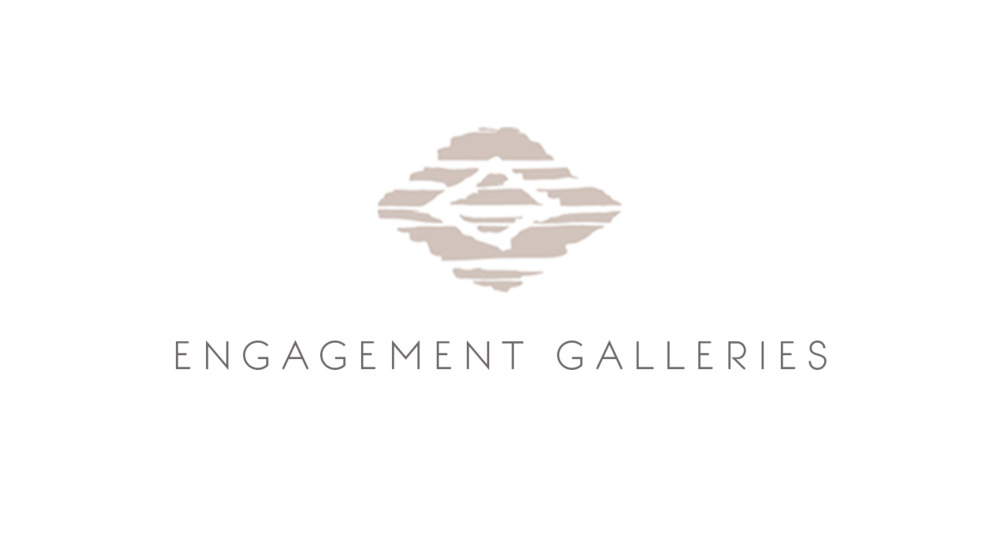 "Click here    to go back to the main ""engagement galleries"" page to browse more engagement sessions."