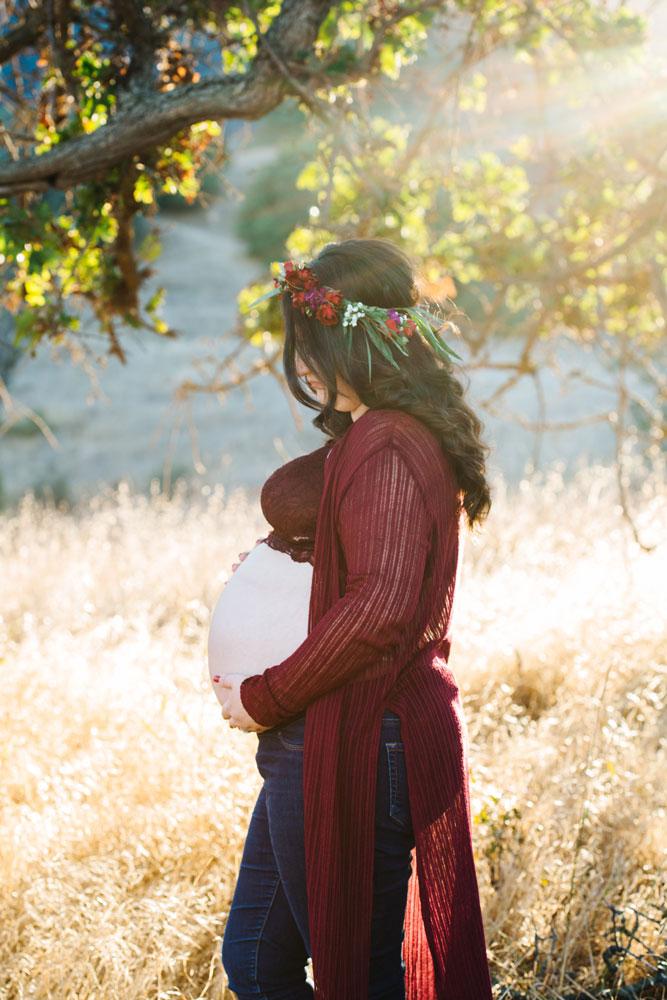 Melissa_and_Yoni_Maternity23.jpg