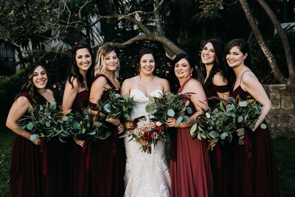 LaurenandSam_Bridesmaids8.jpeg
