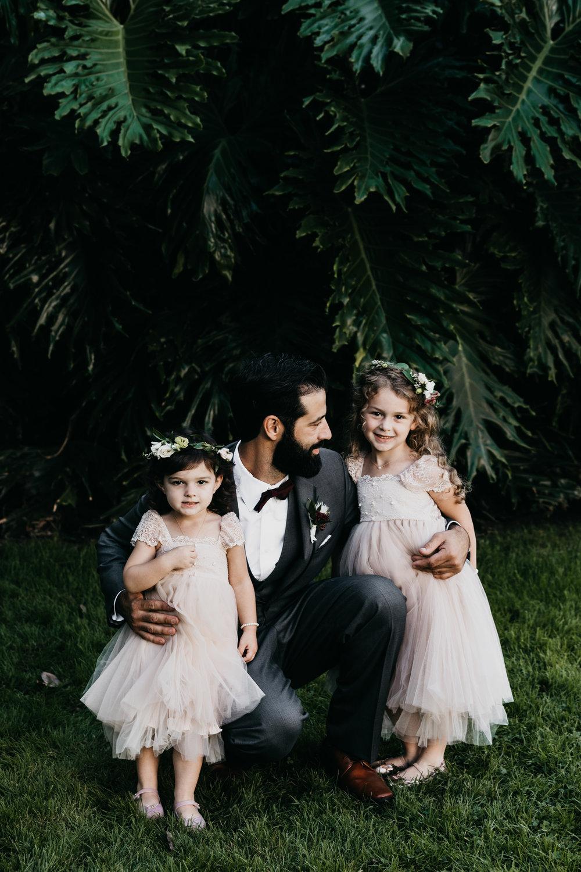 LaurenandSam_Family7.jpg