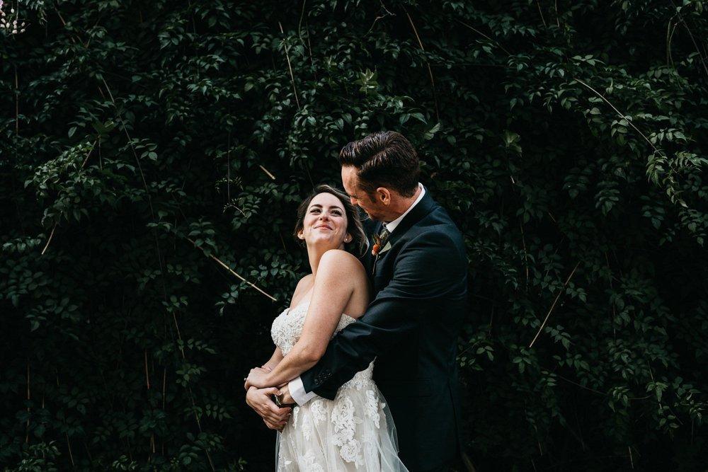 Kellie+Garrett_Romantics28.jpeg
