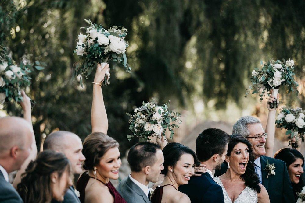 Laura&Don_WeddingParty15.jpeg