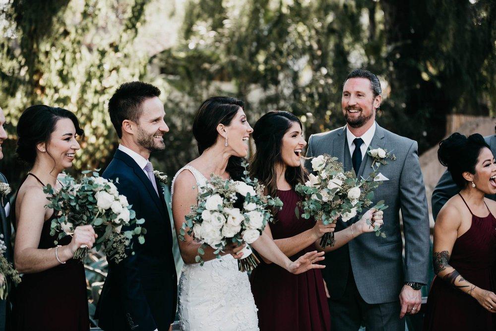 Laura&Don_WeddingParty18.jpeg