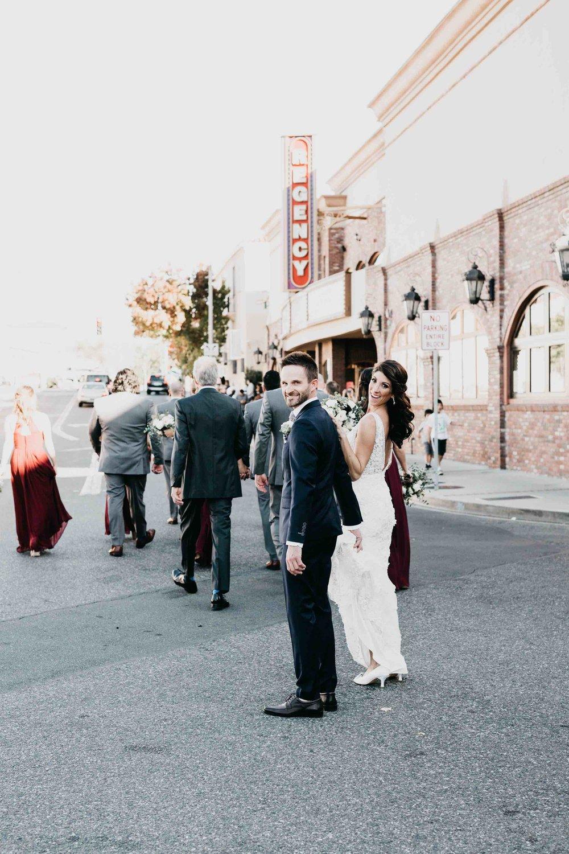 Laura&Don_WeddingParty28.jpeg