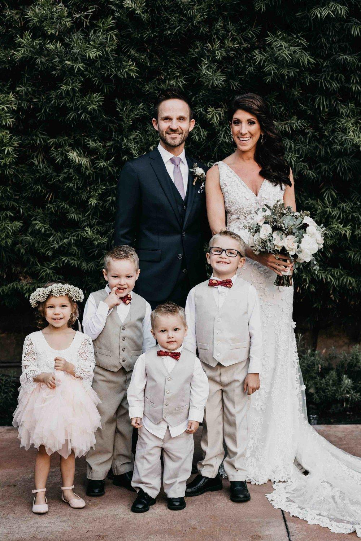 Laura&Don_Family62.jpeg