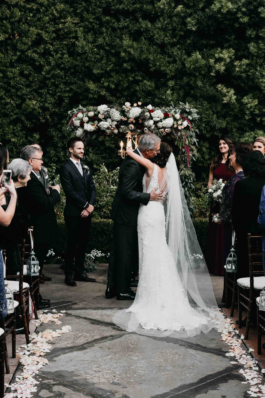 Laura&Don_Ceremony113.jpeg