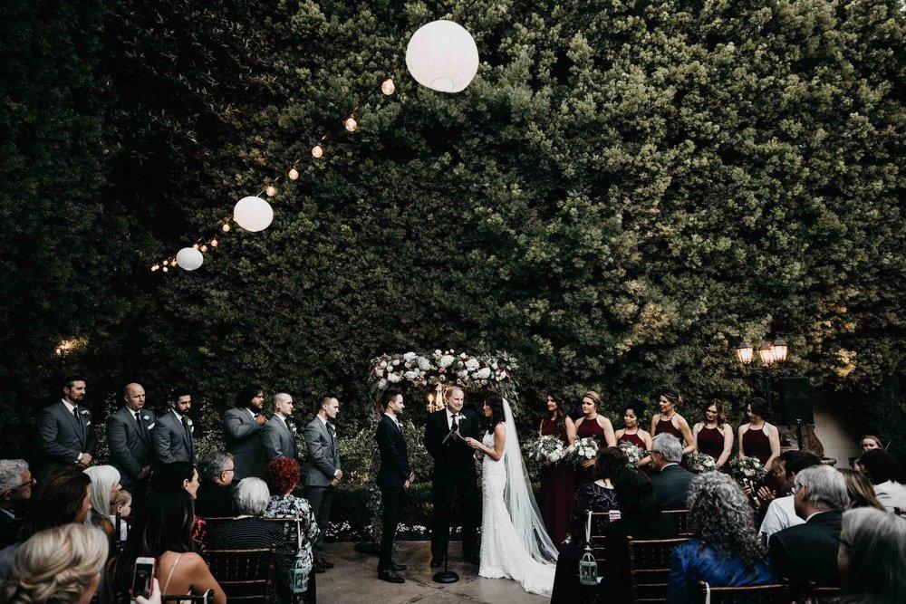Laura&Don_Ceremony151.jpeg