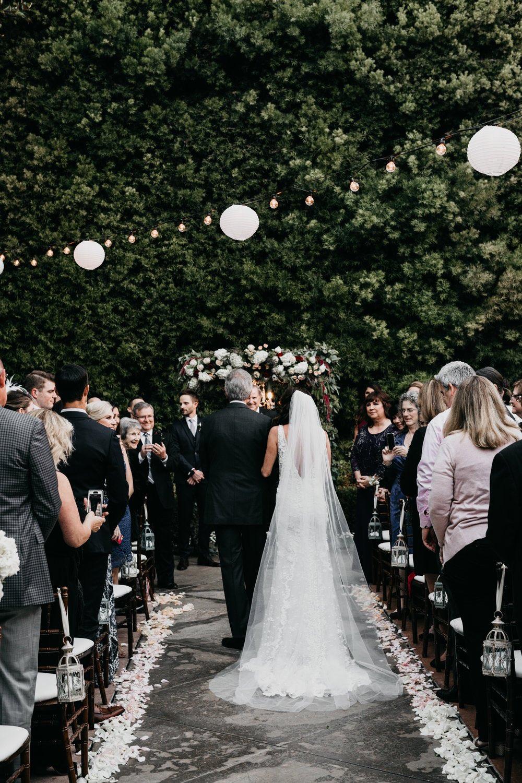 Laura&Don_Ceremony108.jpeg