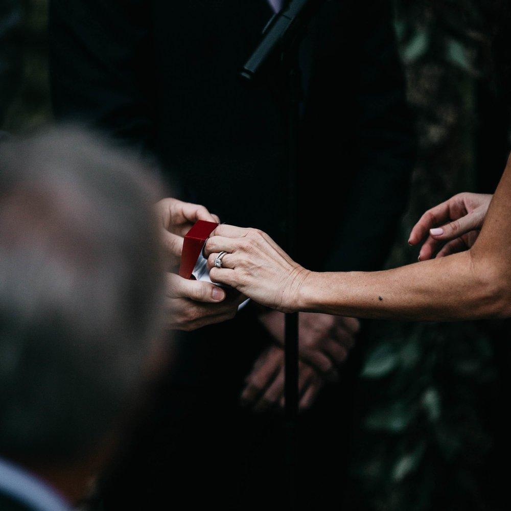 Laura&Don_Ceremony168.jpeg