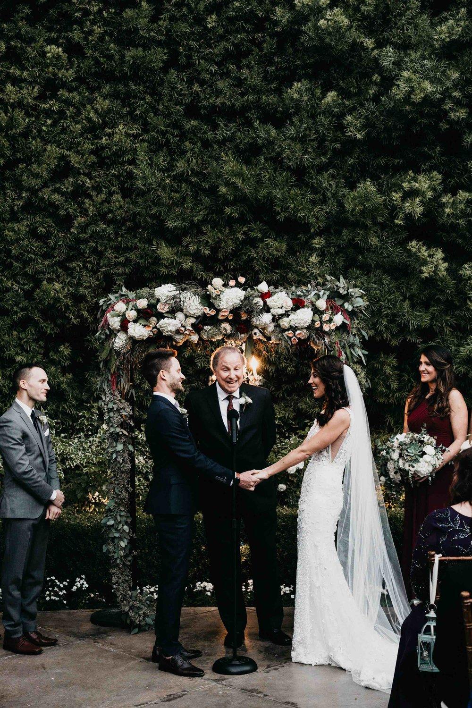 Laura&Don_Ceremony172.jpeg