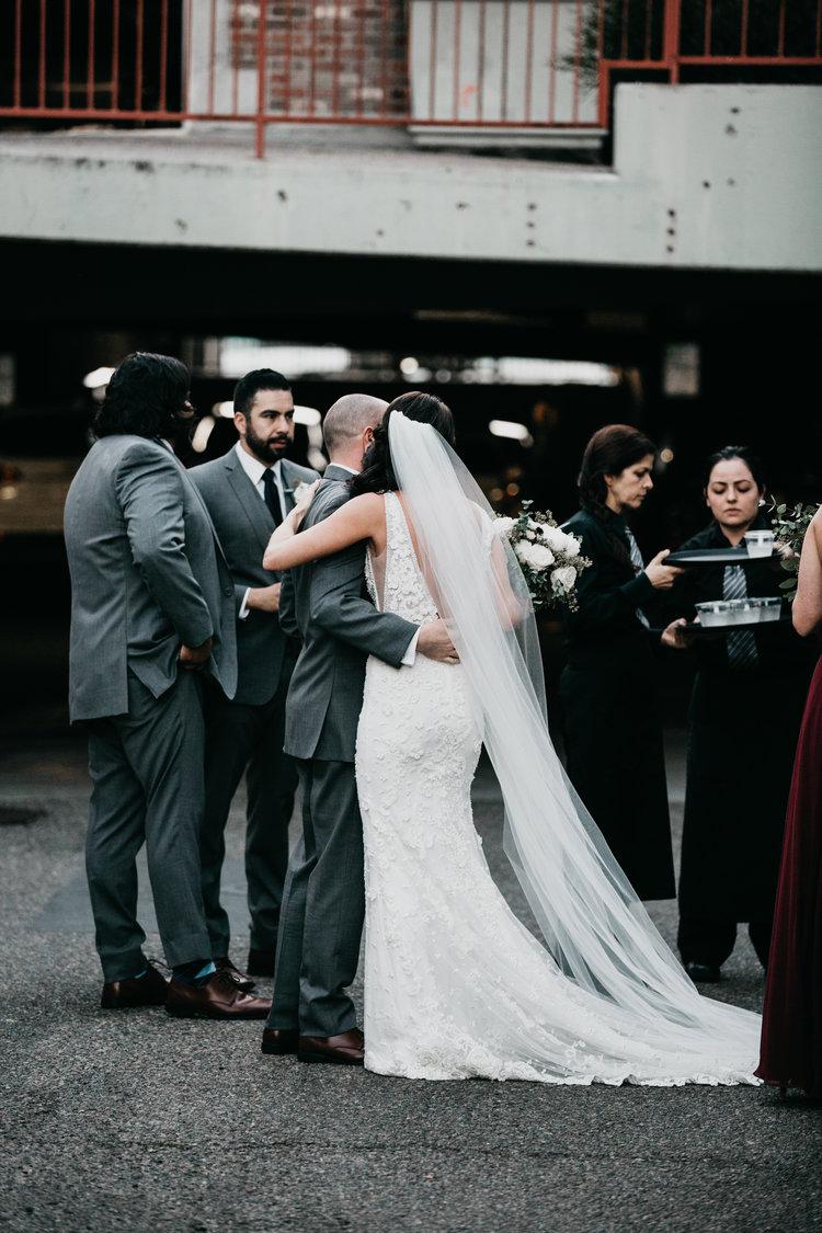 Laura&Don_Ceremony189.jpg