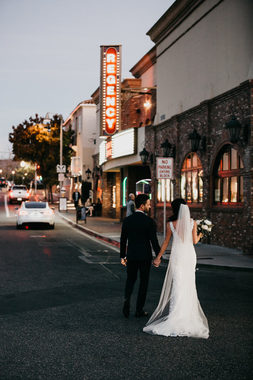 Laura&Don_Romantics27.jpg