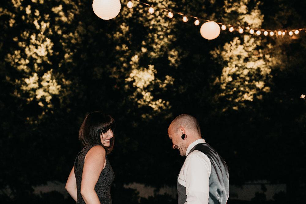 Laura&Don_Reception156.jpg