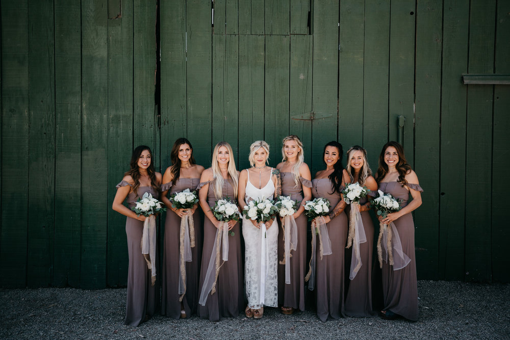 9c2c7-devlinwedding_bridesmaids2.jpg
