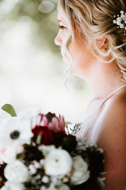 Kayla&Max_Bridesmaids54.jpg