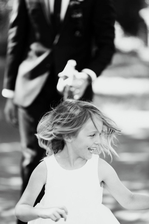 Kayla&Max_Groomsman11.jpg