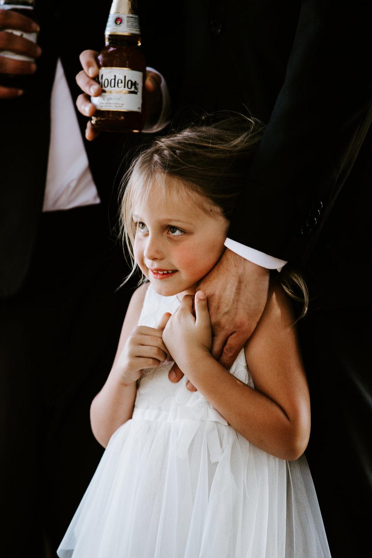 Kayla&Max_Groomsman19.jpg