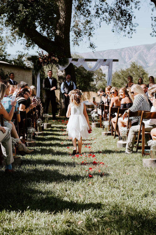 Kayla&Max_Ceremony104.jpg