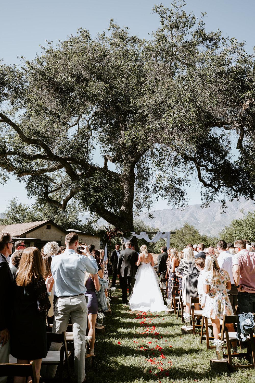 Kayla&Max_Ceremony124.jpg